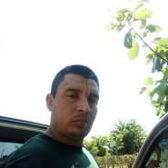 diegoalvarado9's profile photo
