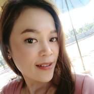 puengp768266's profile photo
