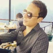 branislavl718392's profile photo
