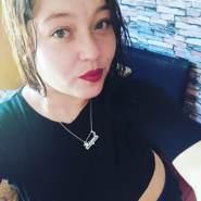 carinaf907315's profile photo