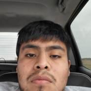 arseniom764774's profile photo