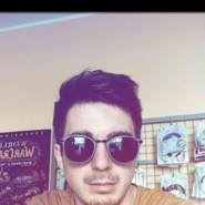 urosht's profile photo