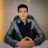 davelee694763's profile photo