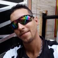 claudiov735292's profile photo