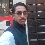 nahidk856651's profile photo