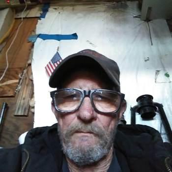 chuckr815380_Texas_Single_Male