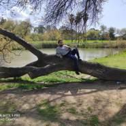 userfjmpy928's profile photo