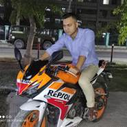 parvezb556417's profile photo
