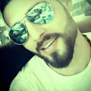 wards58's profile photo