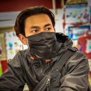 adamagussetiawan's profile photo