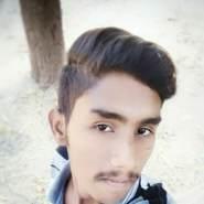 bharatb380266's profile photo