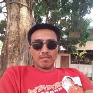 useriv573's profile photo