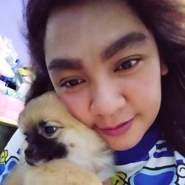 user_rd4836's profile photo