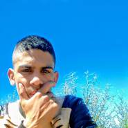 muhammedd105937's profile photo