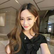 usersrgv43's profile photo