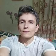 Alternatmy's profile photo