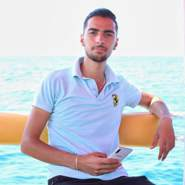 mhamado190726's profile photo