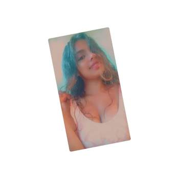 wendyc149953_Comayagua_Single_Female