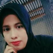 ani1633's profile photo