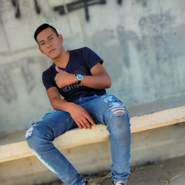 rodrigoa543491's profile photo