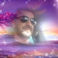 mohammedb109344's profile photo