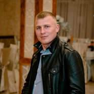 fiodori996154's profile photo