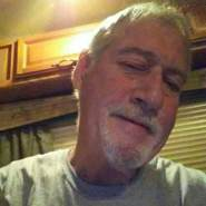 michaelw907735's profile photo