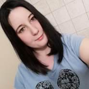 misetah's profile photo
