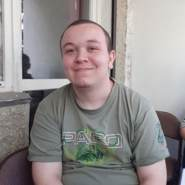 alexs938963's profile photo