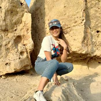 monaa064440_Al Janubiyah_Single_Female