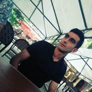 kamala896462's profile photo