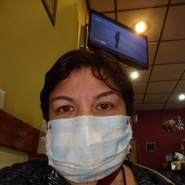 Discapacitada's profile photo