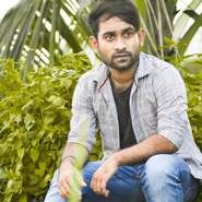 Asad_shakil's profile photo