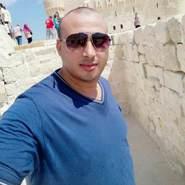 mahmoudm53741's profile photo