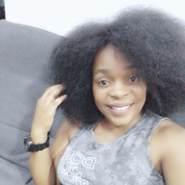 primroses923094's profile photo