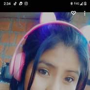 bellak965018's profile photo