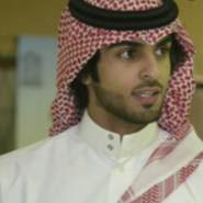 mansoura91211's profile photo