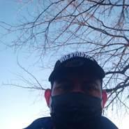 reyesg219010's profile photo