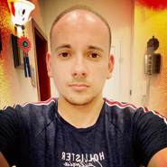 Juventino32's profile photo