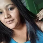 keilynn402944's profile photo