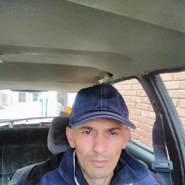 luiss382271's profile photo