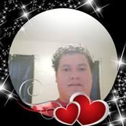 gusanom701173's profile photo