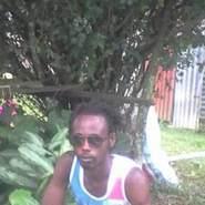 omarbennett210293's profile photo