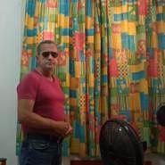 franciscodjesuspichs's profile photo