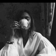 emyh167's profile photo