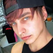 brooklynv213078's profile photo