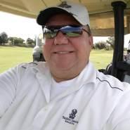 robertb252476's profile photo