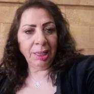 Jan97643's profile photo