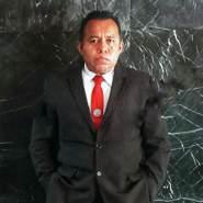 perigtz's profile photo