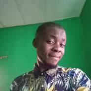 patricku366400's profile photo